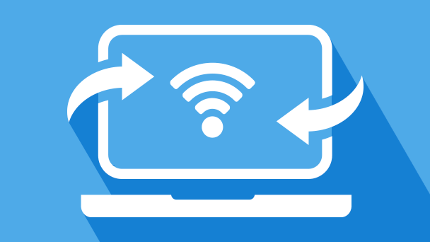 10 Tips For Switching Your Broadband