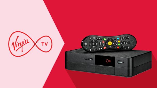 sc 1 st  BroadbandChoices & How do I upgrade to the new Virgin Media TV V6 box? Aboutintivar.Com