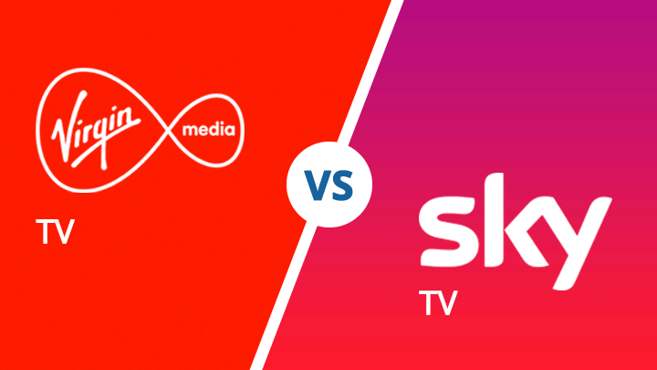 bsb versus sky tv 1) what are sky tv and bsb's relative strengths and weaknesses 2) what is the npv of entry by sky, assuming bsb remains in the market, and using a discount rate of 16% this preview has intentionally blurred sections.