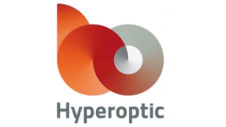 Hyperoptic Broadband Guide Broadbandchoices Co Uk