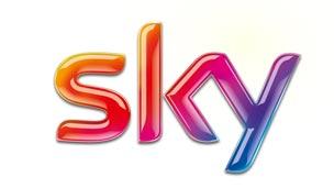 Sky Aktionen