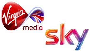 how to get sky f1 channel free