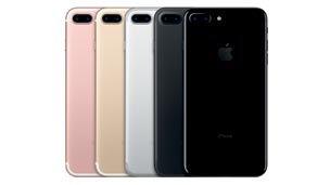 Iphone S Plus Contract No Upfront Cost