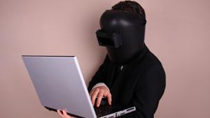 angriff russischer hacker auf us armee best tigt. Black Bedroom Furniture Sets. Home Design Ideas