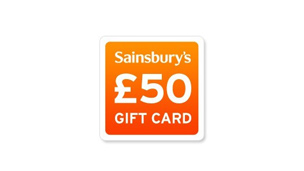 how to claim bt sainsbury s vouchers broadbandchoices guide. Black Bedroom Furniture Sets. Home Design Ideas