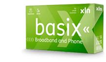xln broadband business plan